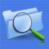 All Search Engines 1.0