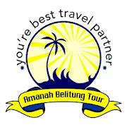 Amanah Belitung Tour 1.0.1