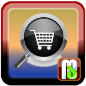 Shopping Quick Search 1.1