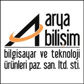Arya Teknik Servis Malatya 0.1