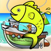 Balık Avı 0.1