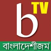 Bangladeshism TV - Free Web TV 0.1