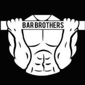 Bar Brothers 0.1