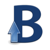 Marketing- BBillionaires 0.1
