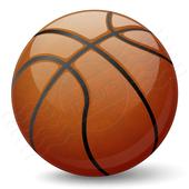 Basket Ball 0.1