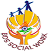 BDS Social Work 1.0