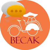 Becak Chat