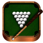 Billiards Pros 2018 1.0