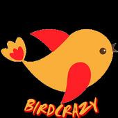 Bird Crazy 1.0