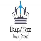 Bkaysvintage Luxury Resale 0.1