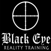 Black eye reality training 0.1