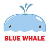 Blue Whale Game Bitcoin Faucet 1.0