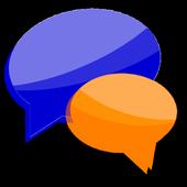 H.A Messenger 0.1