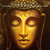 Buddha Purnima Live Wallpaper 0.1
