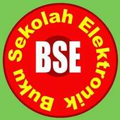 Buku BSE 0.1