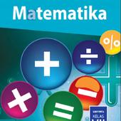 Buku Matematika Kelas 7 Kurikulum 2013 1.0