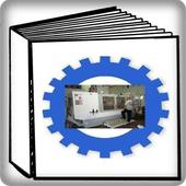 CNC Books 4.1