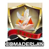 COMADEPLAN SP 0.11