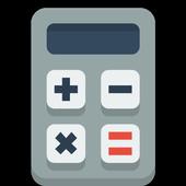 Calculator - Advanced
