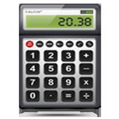Calculator 1.0