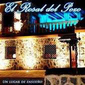 Casa Rural Toledo