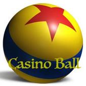 Casino Ball Slots 0.1