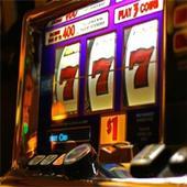 CasinoCrazy 0.1