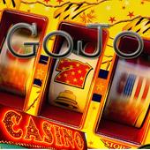 GoJo Casino 1.6