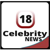 Celebrity News 18 1.0