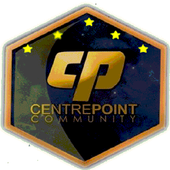 CentrePoint-Community 0.1
