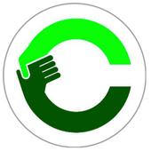 ChatOn Messenger 1.1