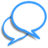 ChattieChat