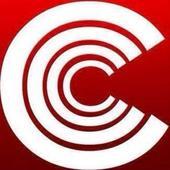 Cinebook Chat Messenger 0.1