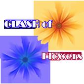 Clash Of Flowers 0.1