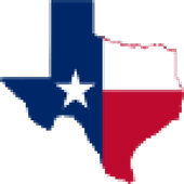 Classifieds East Texas 0.1