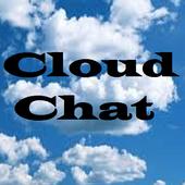 Cloud Chat 0.1