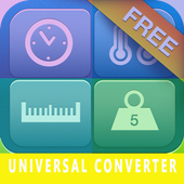 Converter for All