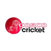 Cosco Cricket 2.1