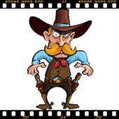 CowBoy Killa 0.1