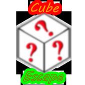Cube Escape 0.1