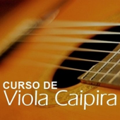 Curso de Viola Caipira 1.0