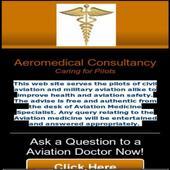 DGCA Medicals 0.5