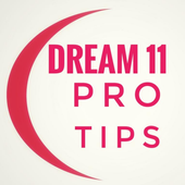 Dream11 Pro Tips for Beginners and contest  codes 1.0