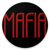 Dalil Dalil Mafia Bisnis 1.0