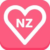 com.wDatingNZSingles icon