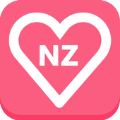Dating NZ Singles - Dating App 0.1