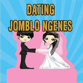 Dating jomblo 0.1