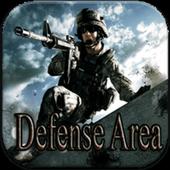 Defense Area 1.0