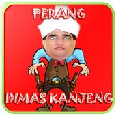 Dimas Kanjeng War Game 0.1