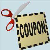 Discount Coupon 2.0